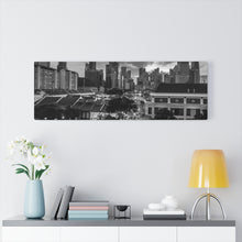 Load image into Gallery viewer, Singapore (Chinatown) Canvas Gallery Wraps