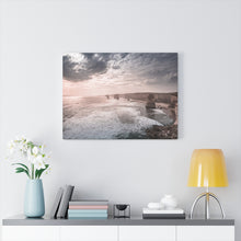 Load image into Gallery viewer, Australia (Twelve Apostles, Great Ocean Road) Canvas Gallery Wraps