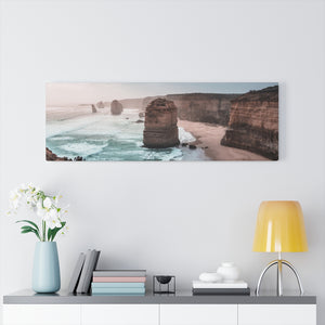 Australia (Twelve Apostles, Great Ocean Road) Canvas Gallery Wraps