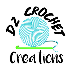 Dz Crochet Creations