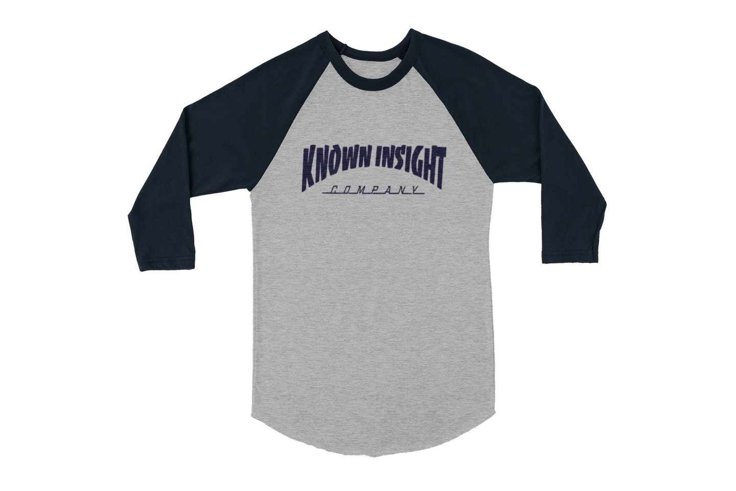 KNOWN INSIGHT SKATE TEE