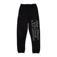 Liberation Sweats