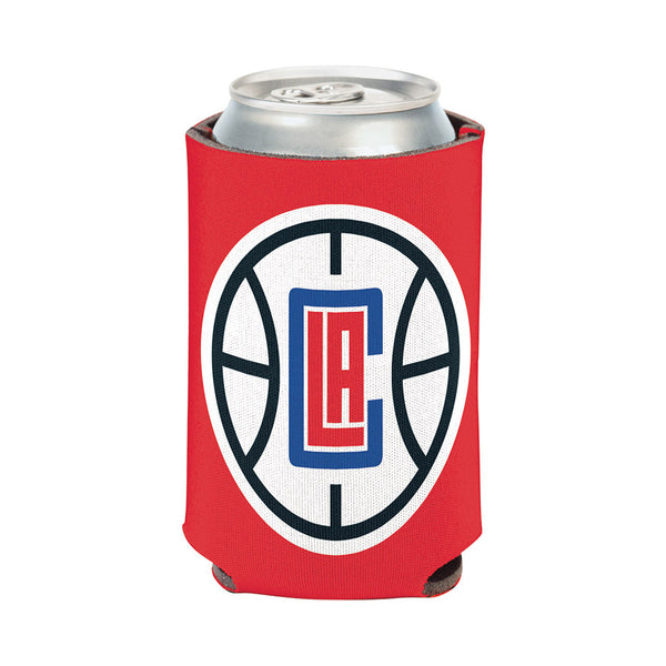 12 oz. Two Tone Can Cooler