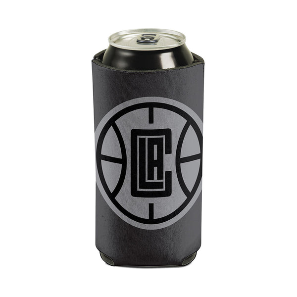 16 oz. City Edition Can Cooler