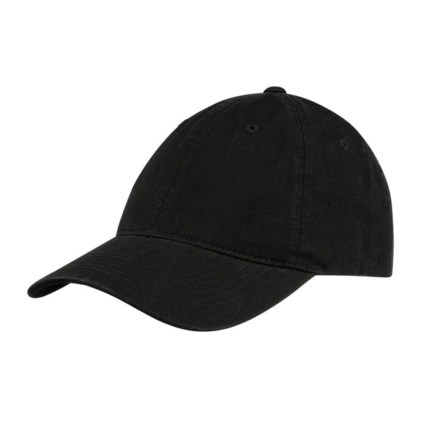 Ladies Unstructured Hat