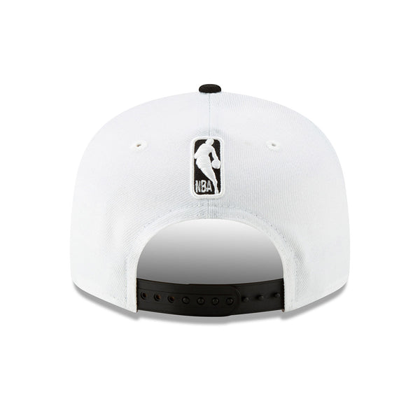 City Edition 9FIFTY Snapback Hat