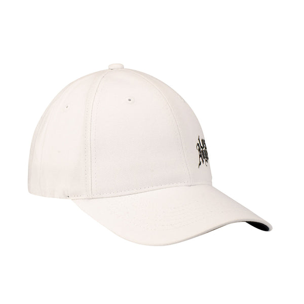 City Edition Structured Adjustable Hat