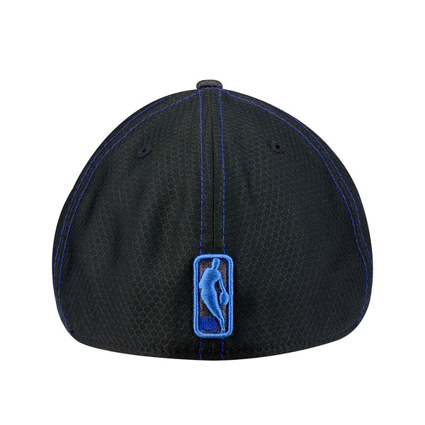 Shadow Tech Tonal Logo 39THIRTY Flex Hat