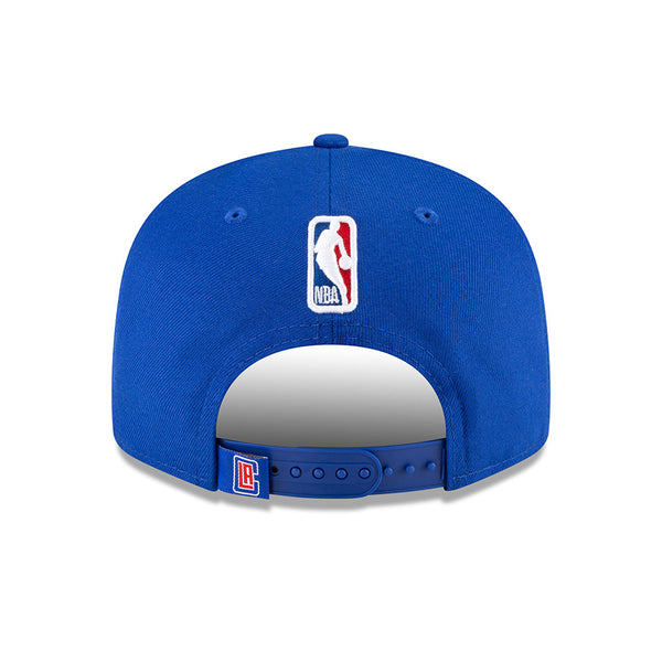 NBA Tip Off 9FIFTY Snapback Hat