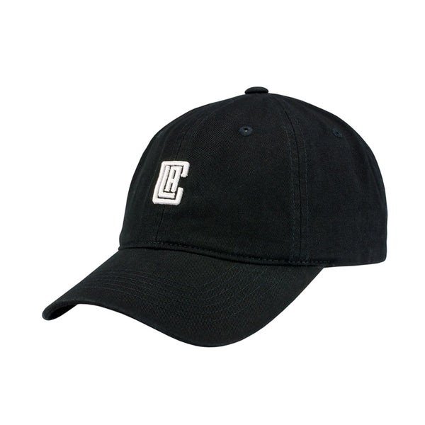 Unstructured Black Hat