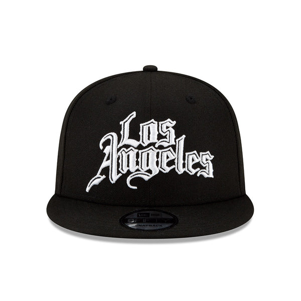 City Edition 9FIFTY Snapback