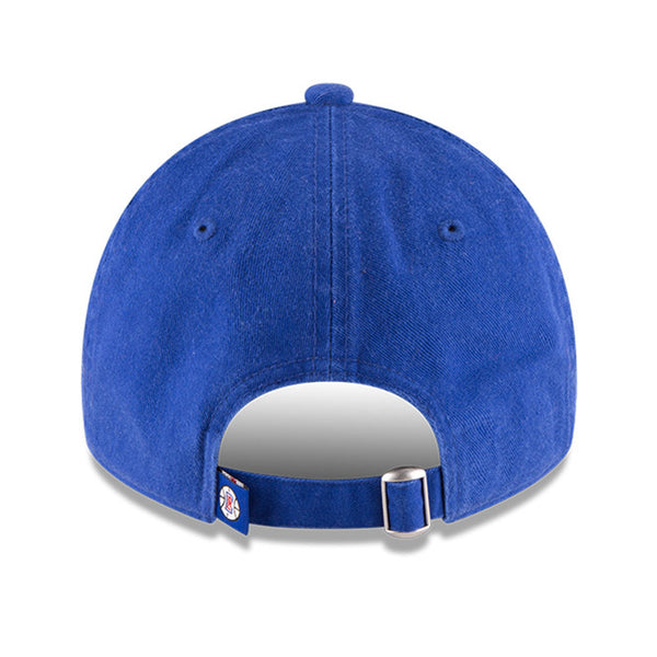 2020 NBA Playoffs 9TWENTY Hat