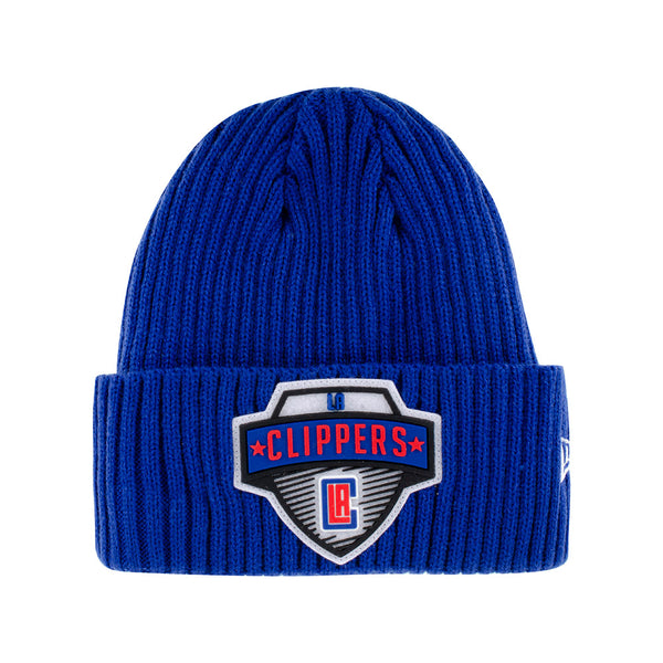 NBA Tip Off Series Knit Hat