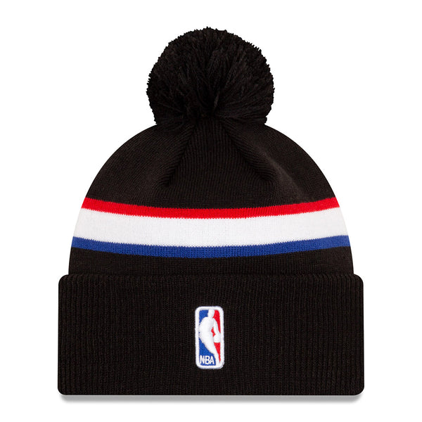 City Edition Knit Hat