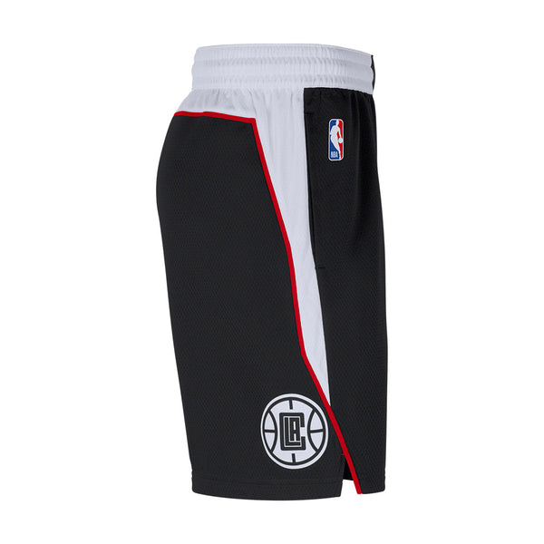 City Edition Swingman Short by Nike