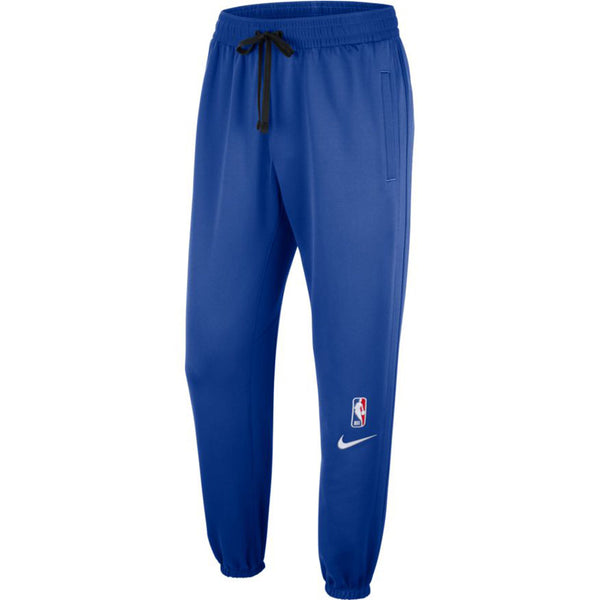 Showtime Performance Pant by Nike
