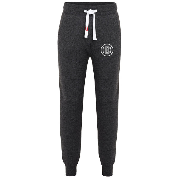 Icon Jogger Pant by Sportiqe