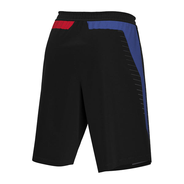 Statement Swingman Short by Jordan Brand