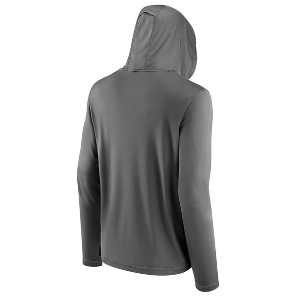 Transitional Haven Hooded Sweatshirt by Fanatics