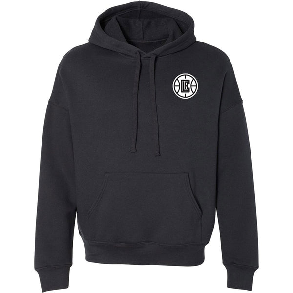 Unisex Team Hooded Sweatshirt