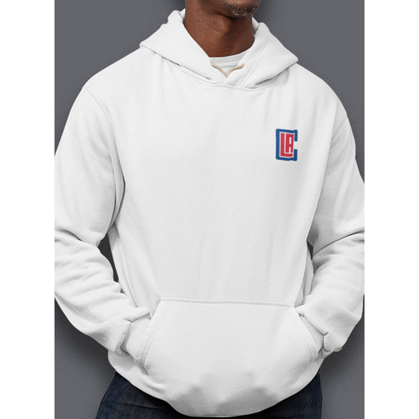 Neighborhood Sweatshirt
