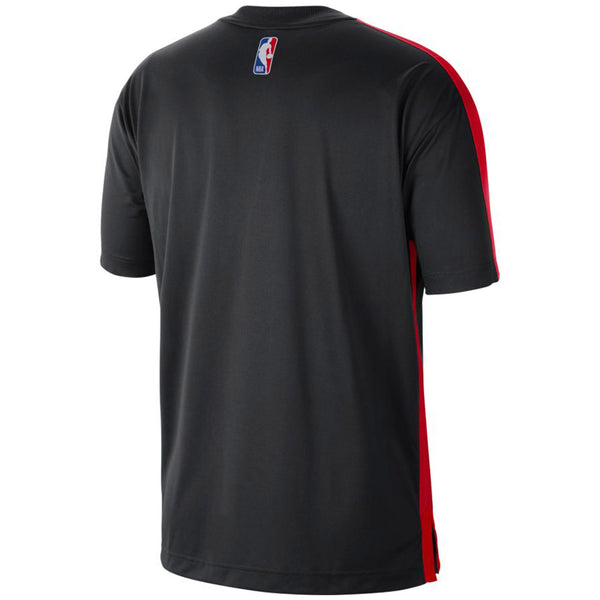 City Edition Shooting Shirt by Nike