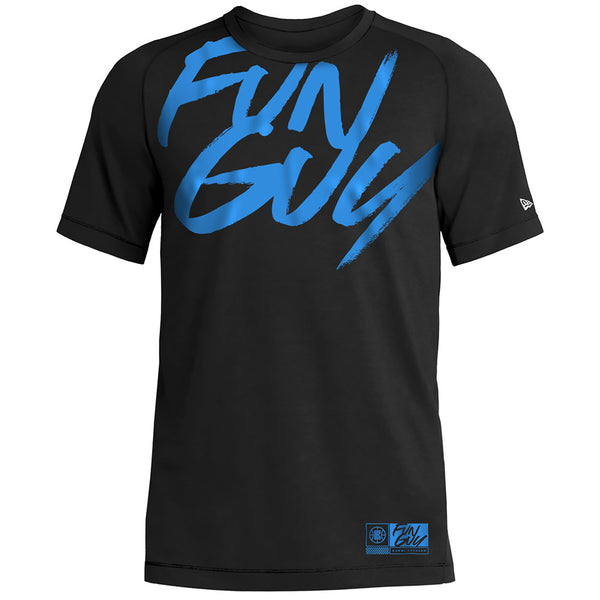 Fun Guy T-Shirt