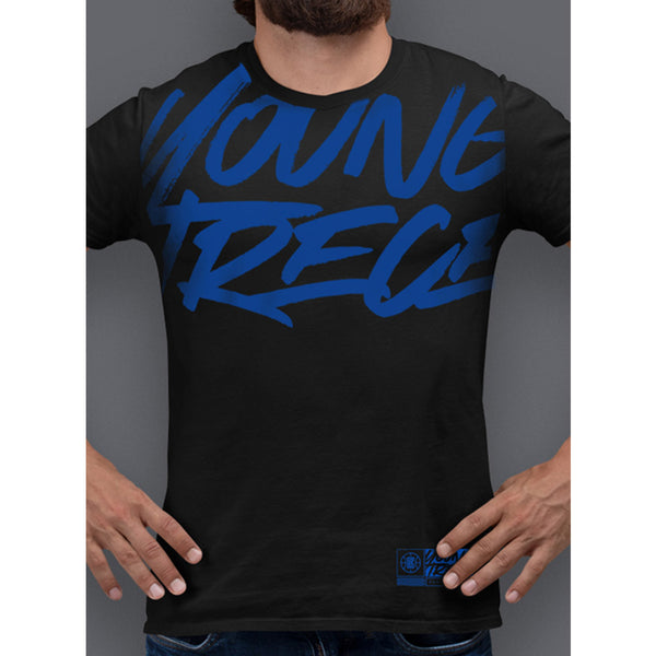 Young Trece T-Shirt