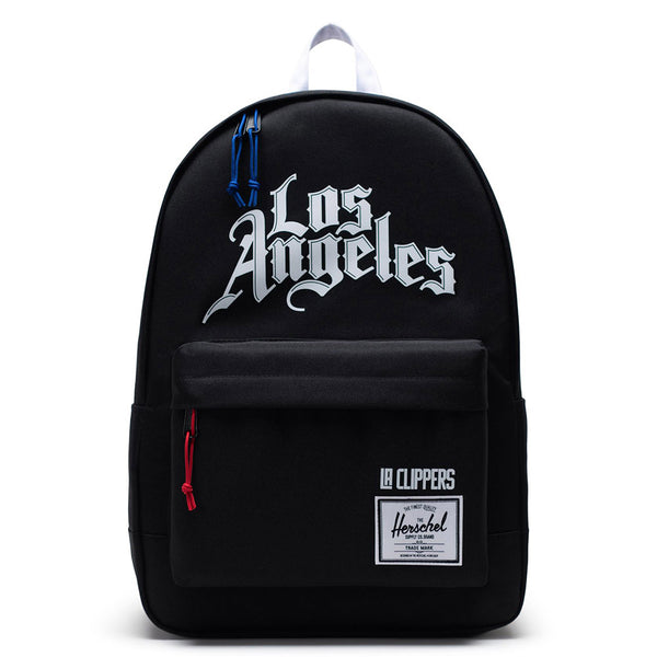 City Edition Backpack