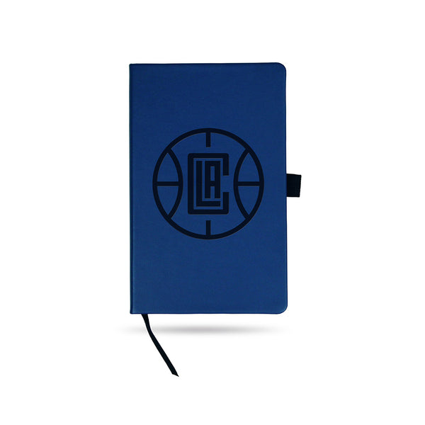 Royal Engraved Notepad
