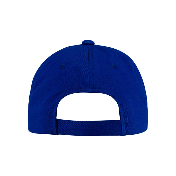 Youth Structured Hat