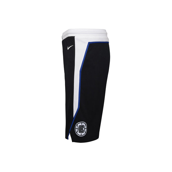 Youth Nike City Edition Swingman Shorts