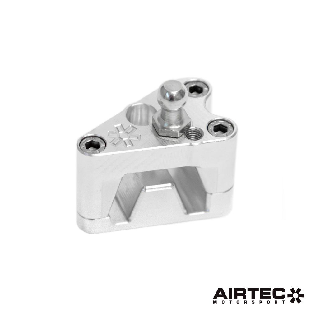 AIRTEC MOTORSPORT BILLET QUICK SHIFT FOR FIESTA MK8 ST-200