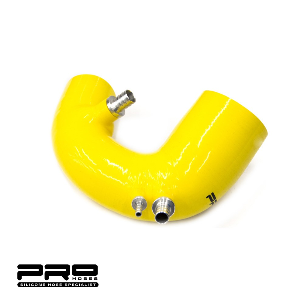 PRO HOSES INDUCTION HOSE FOR FIAT ABARTH 500 / 595