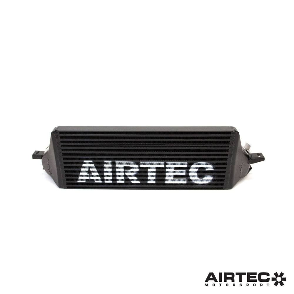 AIRTEC INTERCOOLER UPGRADE FOR MINI GP3