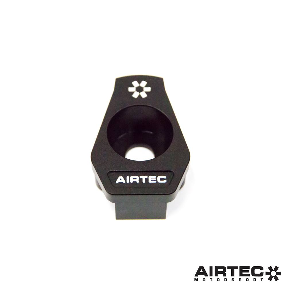AIRTEC MOTORSPORT TORQUE MOUNT INSERT FOR MQB EA888
