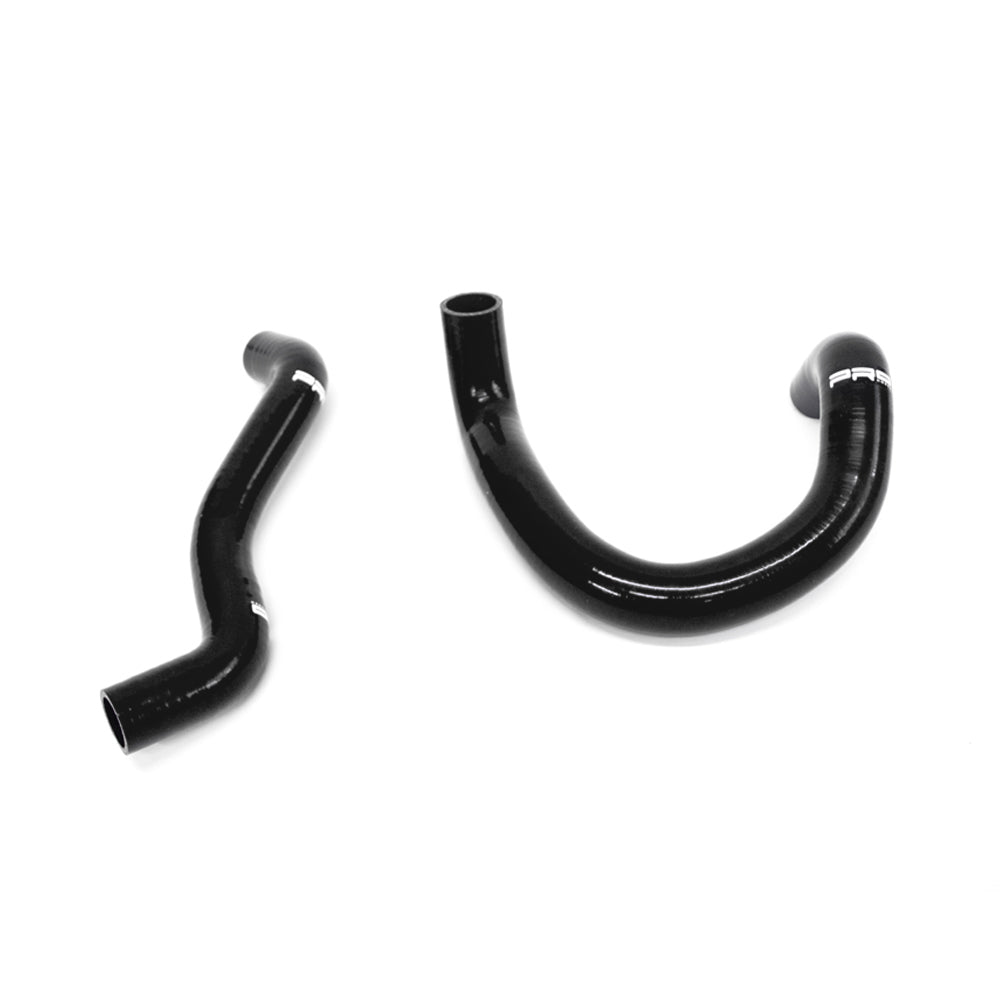 PRO HOSES TWO-PIECE COOLANT HOSE KIT FOR FIESTA MK8 ST-200