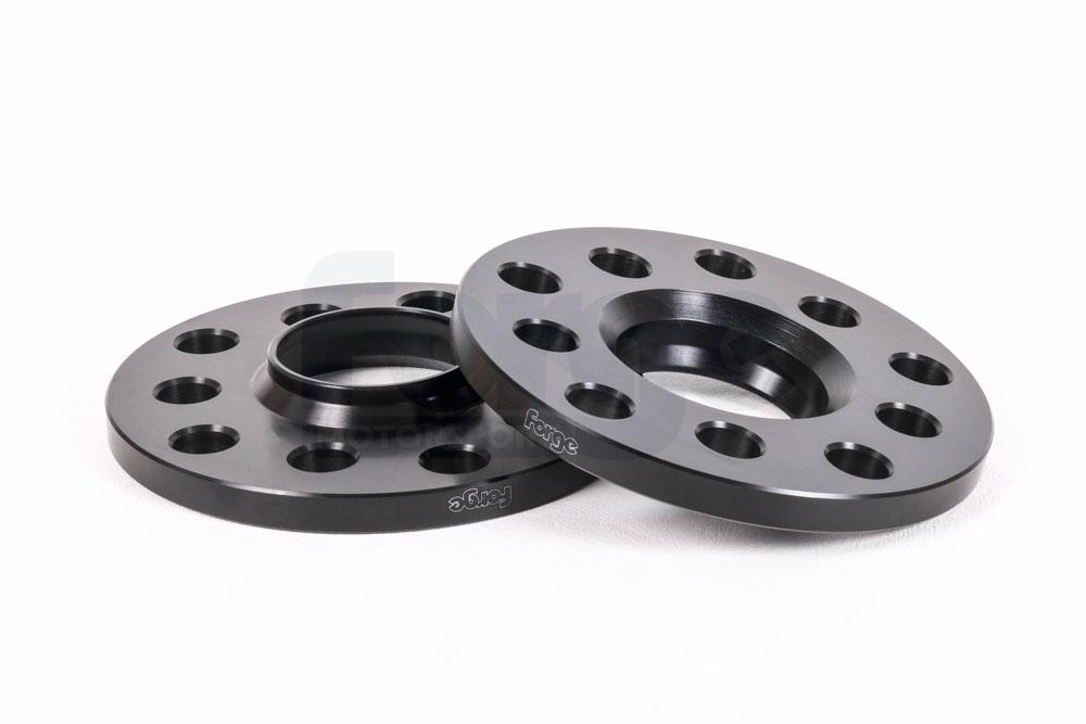 Forge Spacers ( Pair ) 5X112/5X100