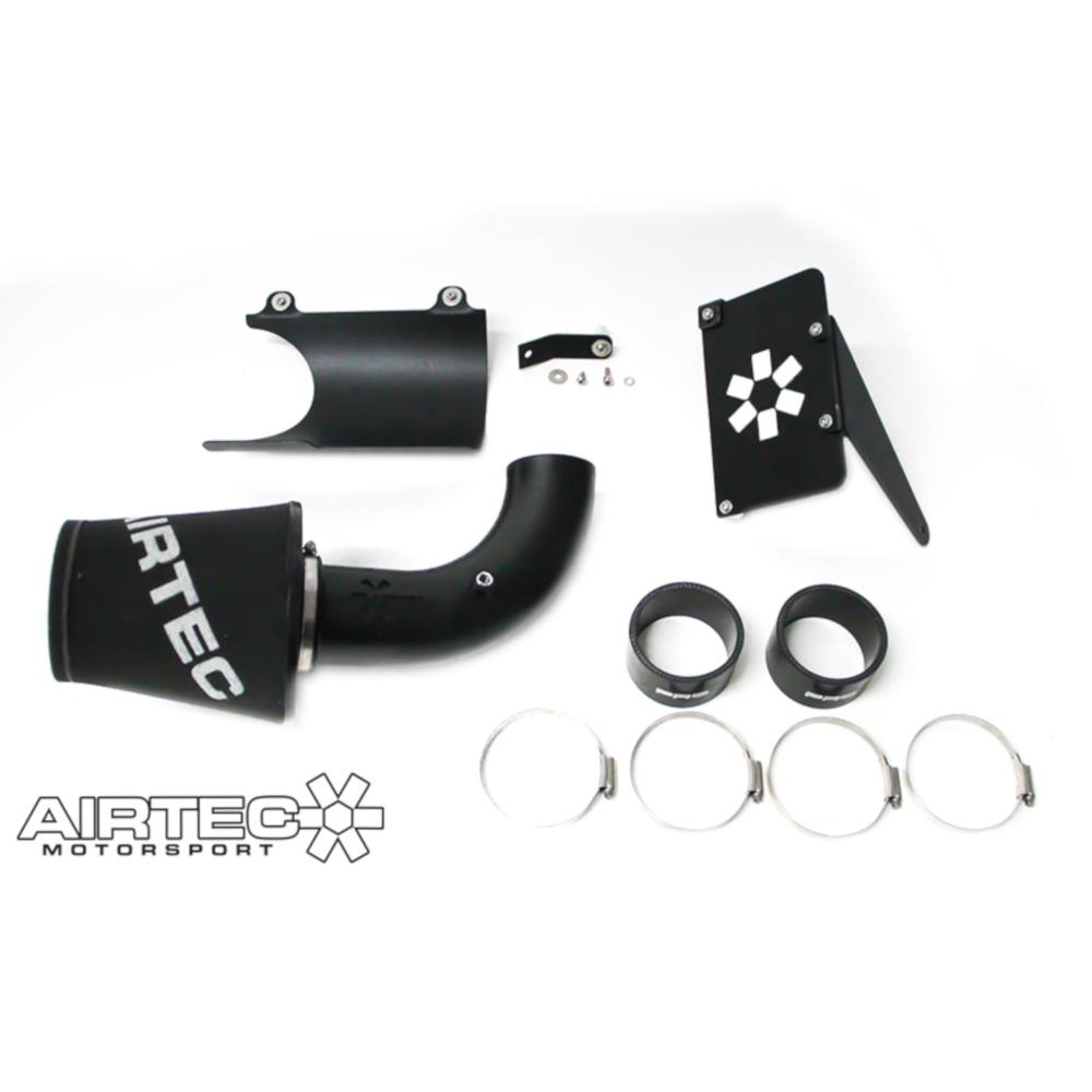 AIRTEC MOTORSPORT INDUCTION KIT FOR VOLVO C30 T5