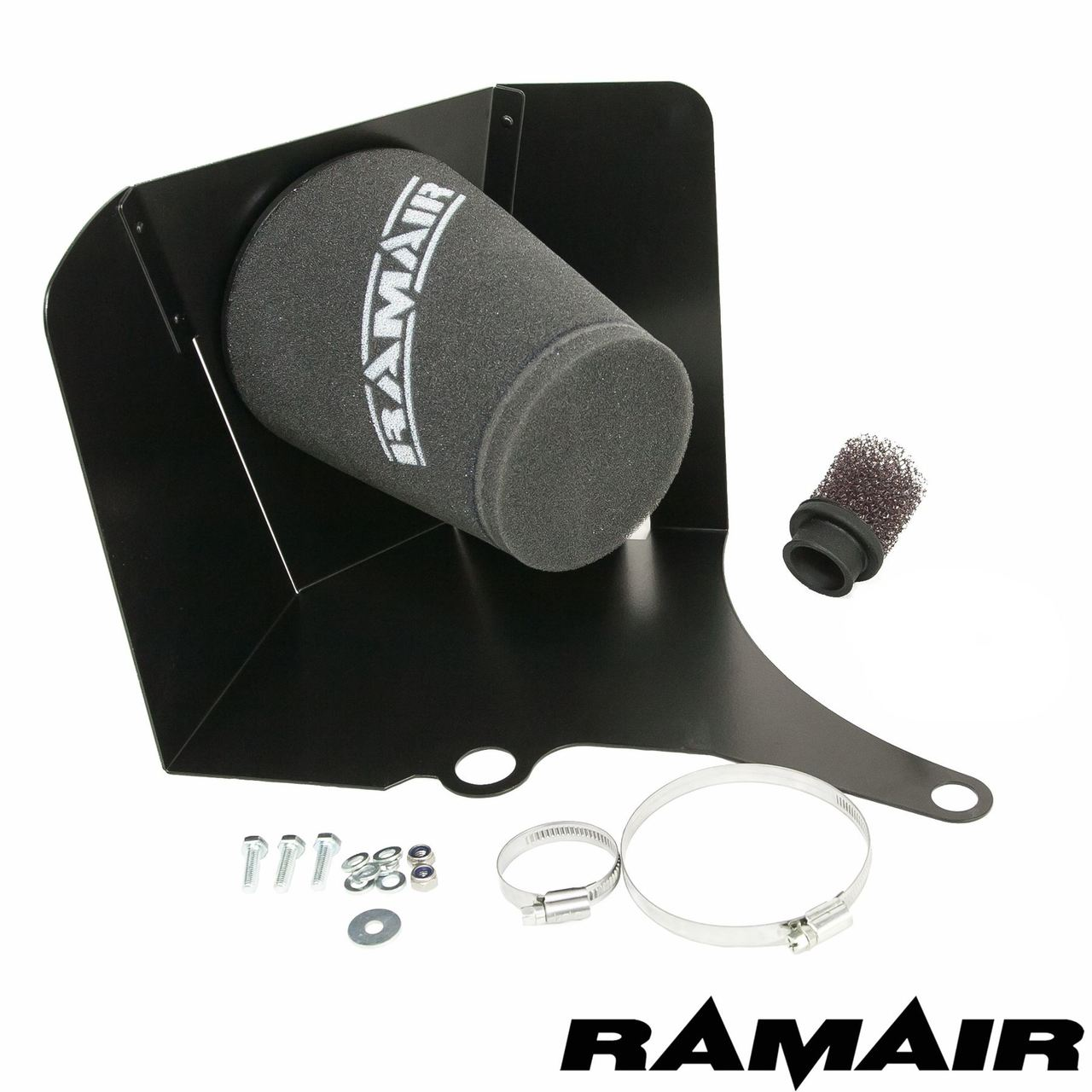 RAM AIR Induction Kit EP3