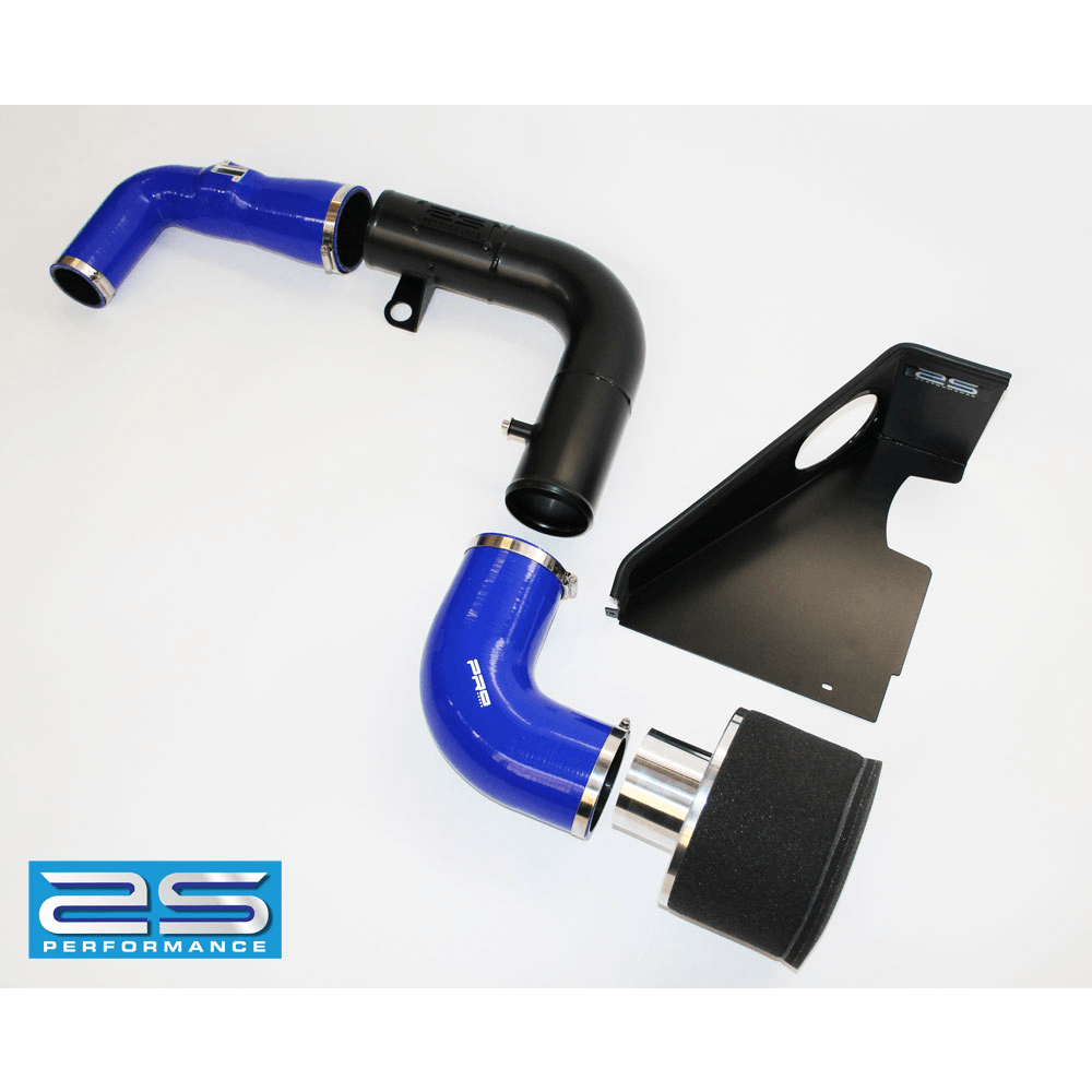 AIRTEC MOTORSPORT INDUCTION KIT FOR VAG 2.0-LITRE TFSI