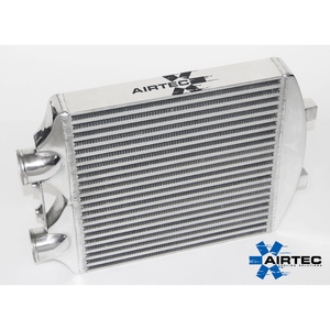 AIRTEC SEAT SPORT STYLE INTERCOOLER ONLY UPGRADE