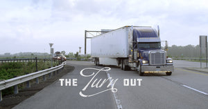 Stop Traffick: An Online Benefit Screening of THE TURN OUT