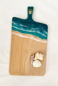 Medium Cuttingboard