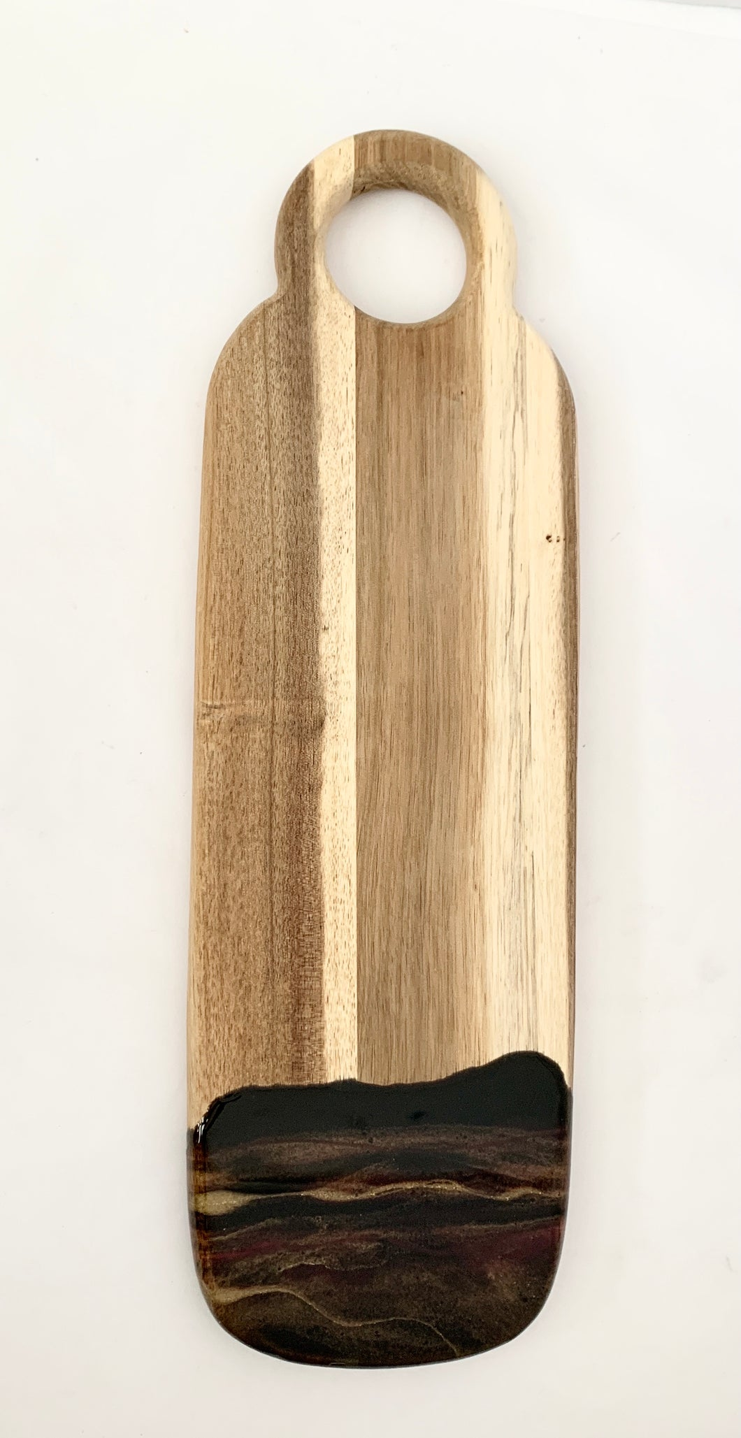 Long Cuttingboard