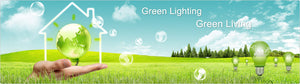 SOLAR LIGHTING | A GREEN AND SUSTAINABLE LIGHTINGS IN INDIA