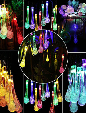 Best Diwali Decorative Lights for Decorating your Home Garden Outdoor