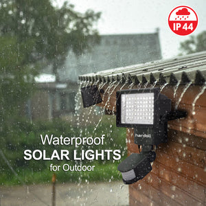 Things to know about Solar Outdoor Lights | Hardoll Enterprises