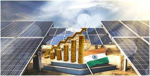 Greenko To Invest Rs 30,000 Crore To Set Up A Hybrid Project while Tata Power to Provide Green Energy