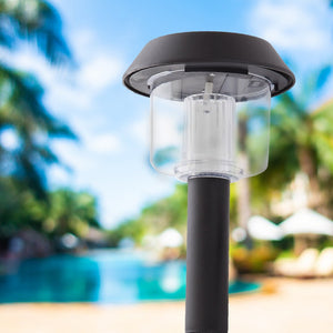Best Solar Waterproof Pathway Lights for Home Garden Outdoor | Hardoll Enterprises